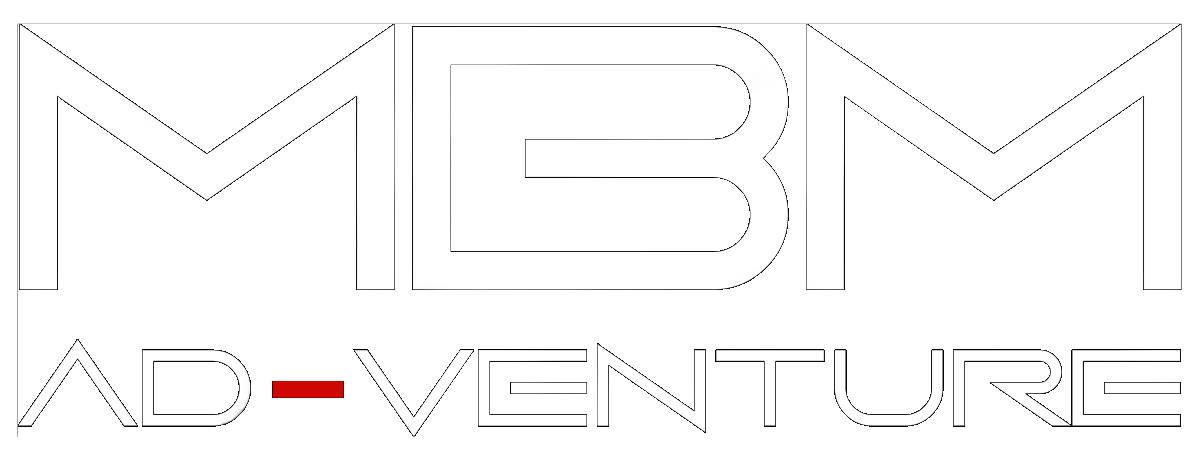 MBM | Ad Venture